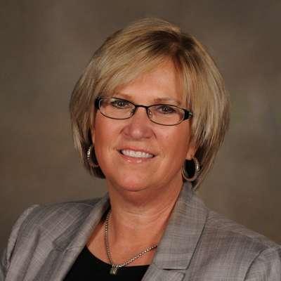 Cindy LaFleur