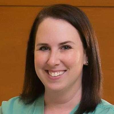 Dr. Erin McNulty
