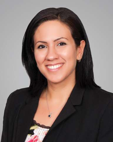 Salma Makhoul