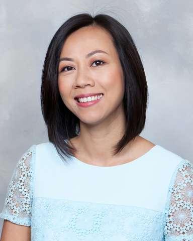 Dr. Vu Nguyen